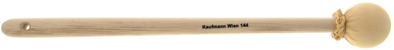 Kaufmann Bass Drum Mallet 144