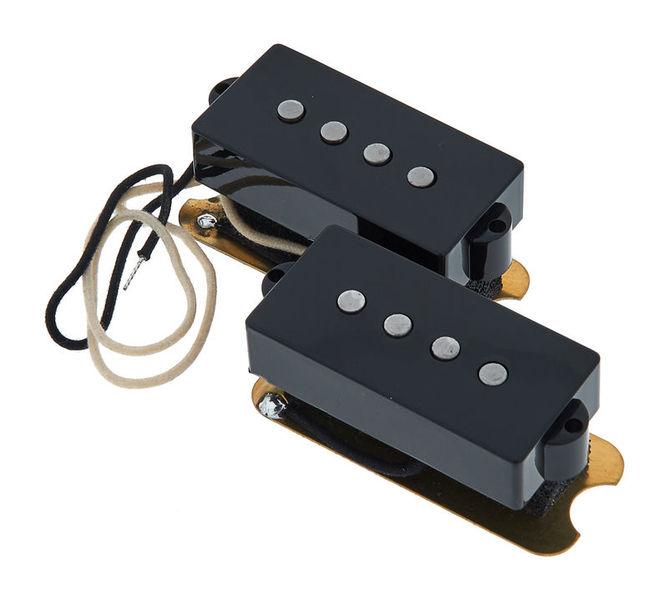 Fender Custom Shop 62 P-Bass Pickup