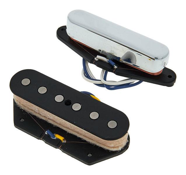 Fender Deluxe Drive Tele Pickup Set