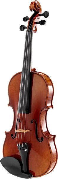Ernst Heinrich Roth 61/VI-R Master Violin 4/4