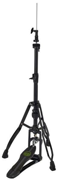 Mapex H800 Armory Hi-Hat Black
