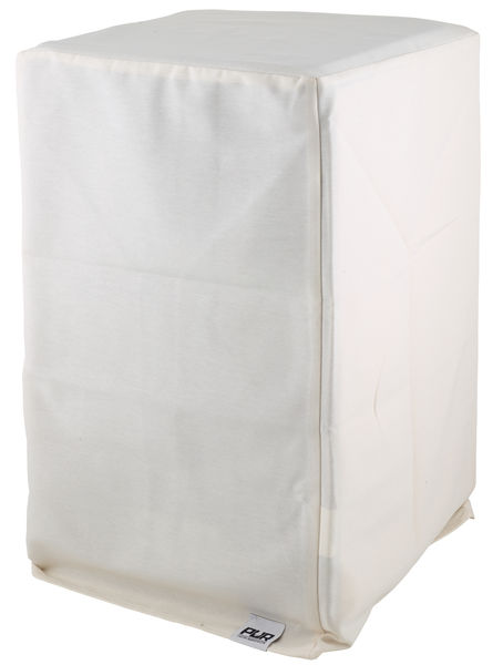 PUR PC5029 Cajon Cover White
