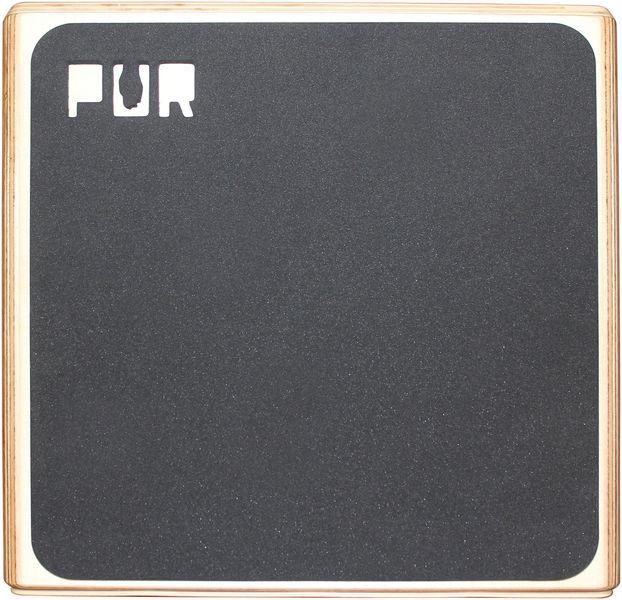 PUR PC1008 Cajon Pad