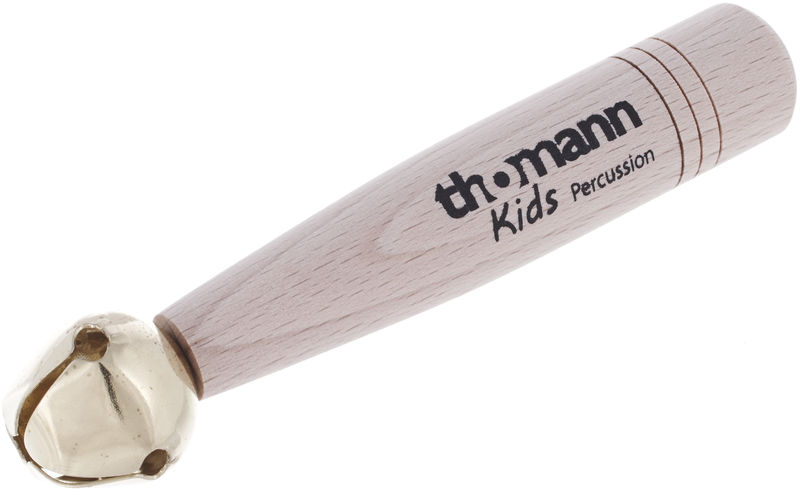 Thomann TKP Jingle Stick Junior