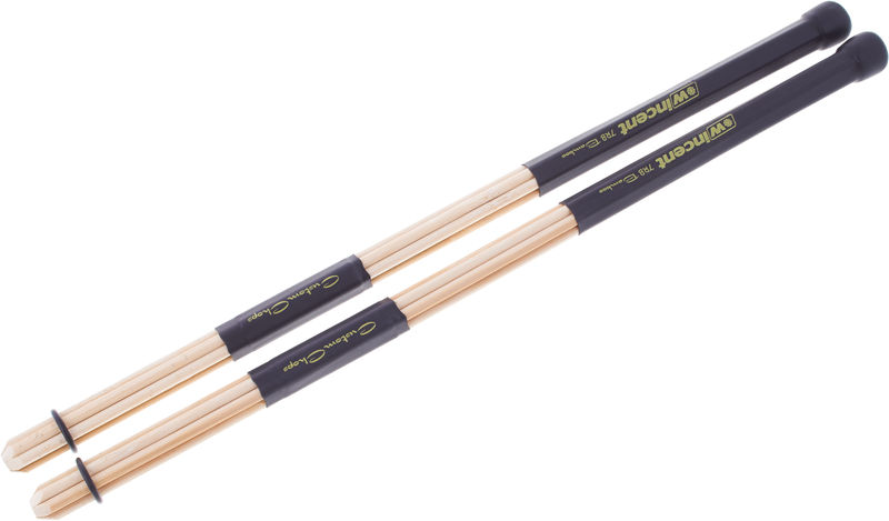 Wincent 7RB Rods