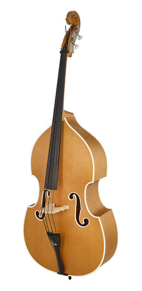 Duke Two Tone HYG Double Bass 3/4