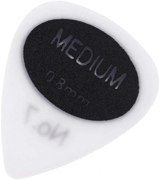 Maxpic No.7/351 Medium 0,8mm