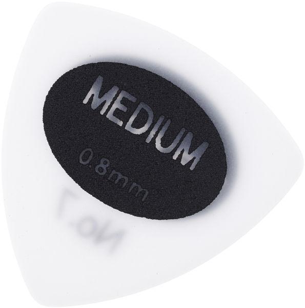 Maxpic No.7/346 Medium 0,8mm