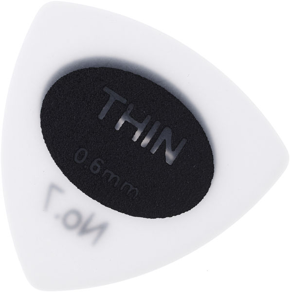 Maxpic No.7/346 Thin 0,6mm
