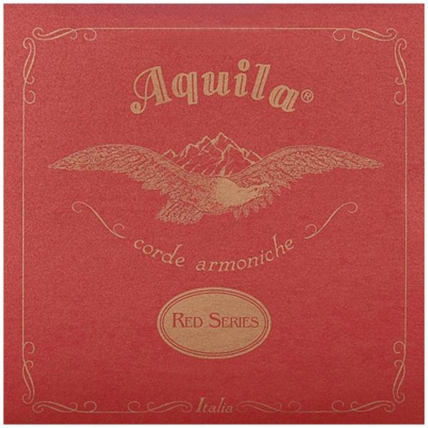 Aquila 85U Red Series Concert Set