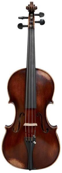 Gewa Germania 11 Paris Ant. Violin