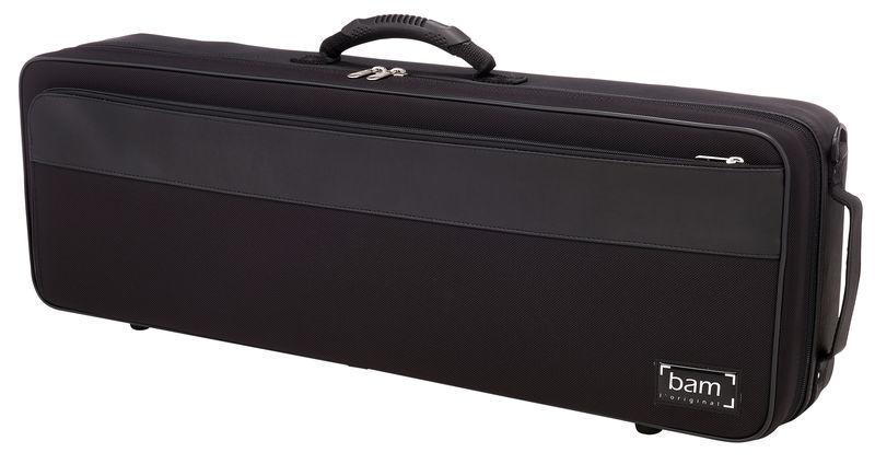 bam 2002BN Violin Case 4/4