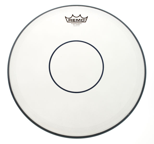 "Remo 14"" Powerstroke 77 Snare Head"