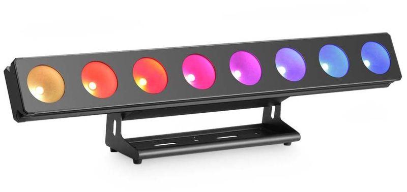 Cameo PixBar 650 CPro COB