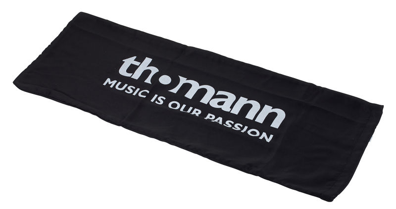 Thomann Dust Bag for Trumpet