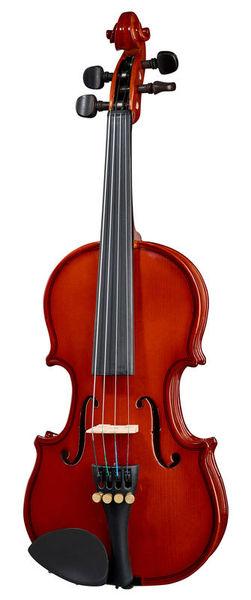 Stentor SR1018 Violinset 1/8