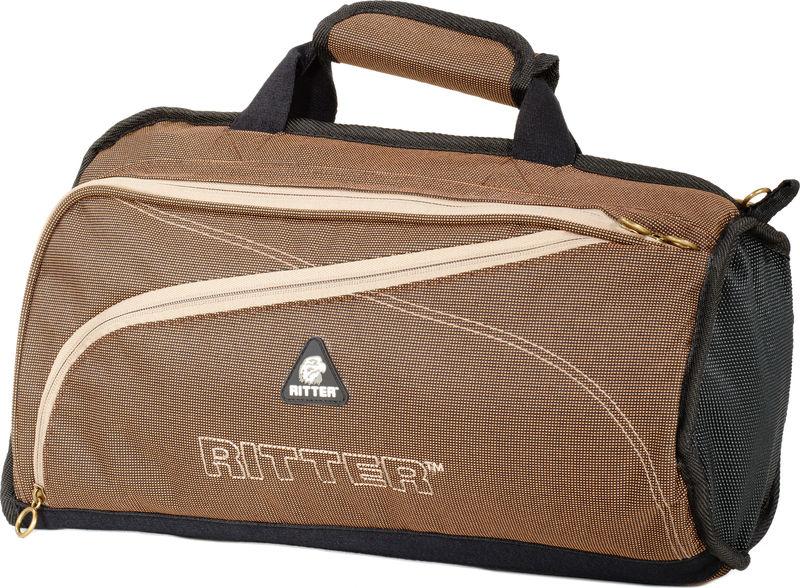 Ritter RBS7 Cornet BDT