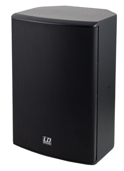 LD Systems SAT 82A G2