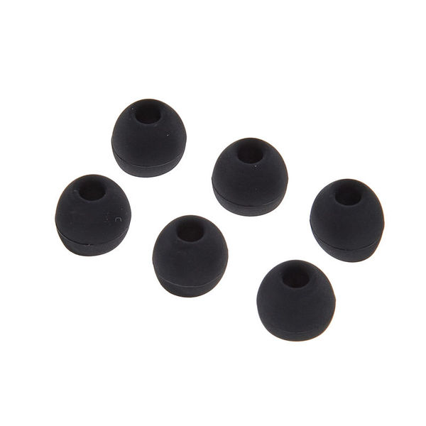 InEar StageDiver Eartip-Set S