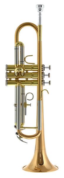 Jupiter JTR700RQ Bb- Trumpet
