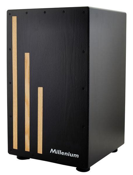 Millenium BlackBox Cajon