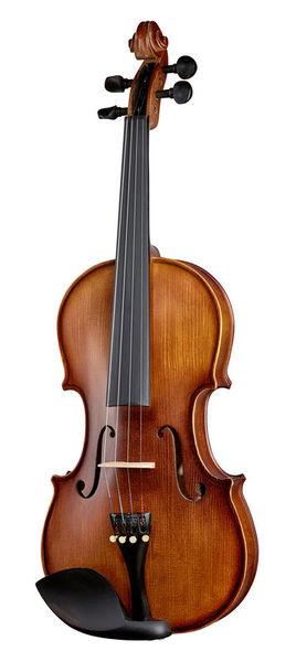 Thomann Student Violinset 4/4