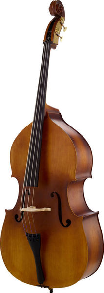 Thomann 111VN 3/4 Double Bass