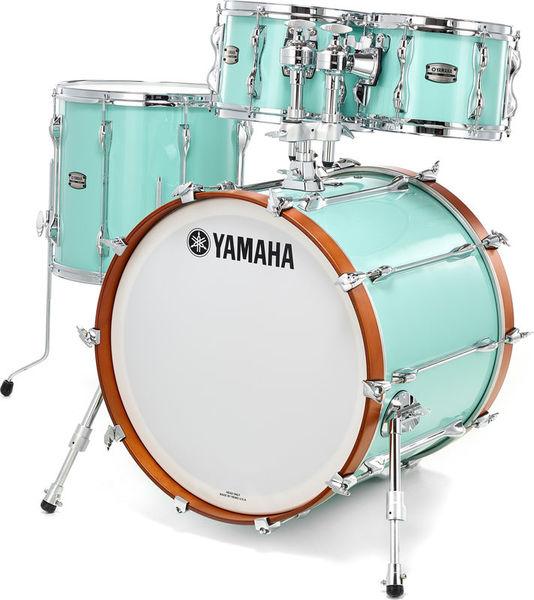 Yamaha Recording Custom Studio SFG