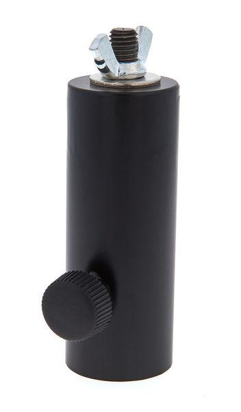 Millenium Reducer Flange 36 - M10