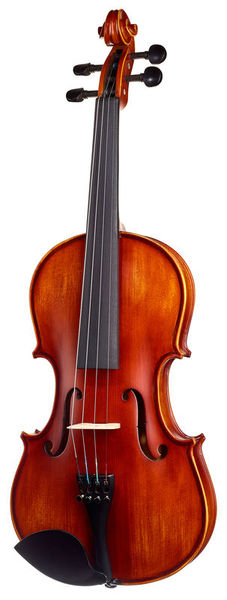 Hidersine Studenti Violin Set 4/4