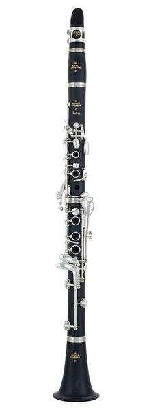 Buffet Crampon Prodige Bb-Clarinet 17/6