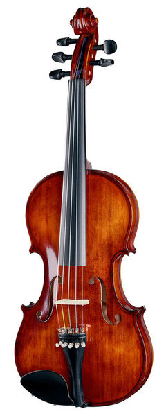 Thomann Europe 5-Str. Antiqued Violin