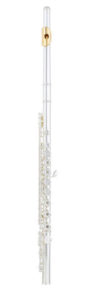Yamaha YFL-282GL Flute