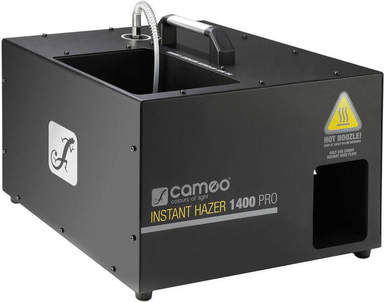 Cameo Instant Hazer 1400 Pro