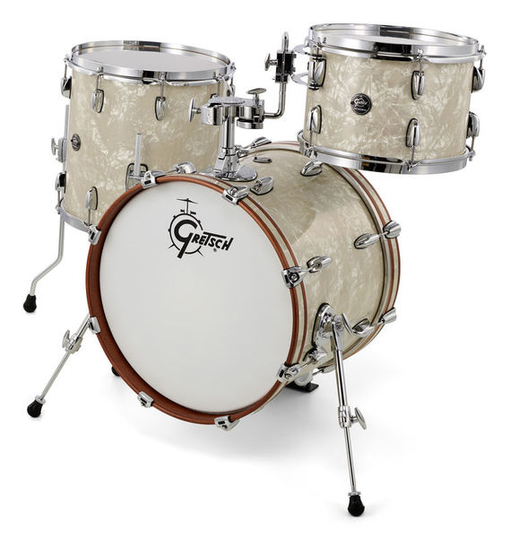 Gretsch Drums Renown Maple Jazz -VP