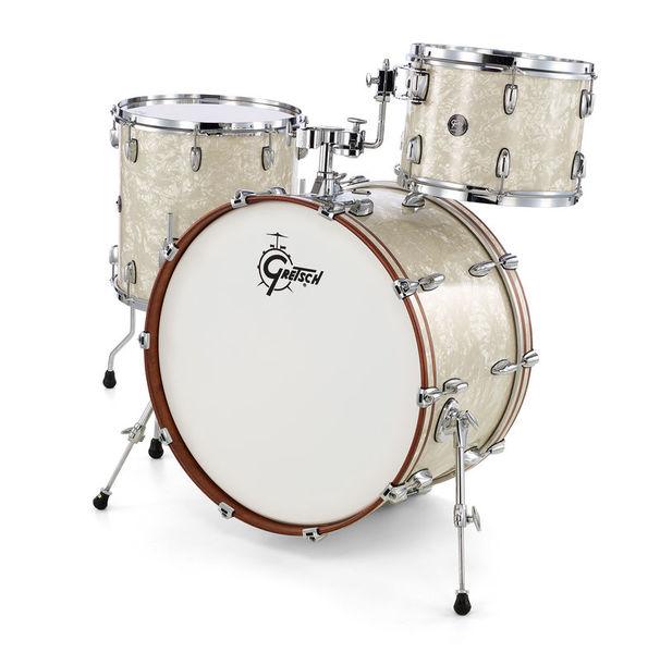Gretsch Drums Renown Maple Rock -VP