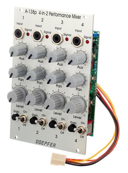 Doepfer A-138p
