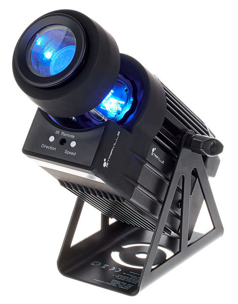 Stairville GP30-C LED Gobo Projector 30W