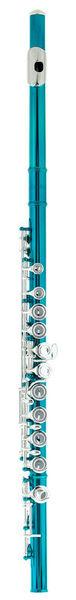 Startone SFL-55 G Flute Turquoise