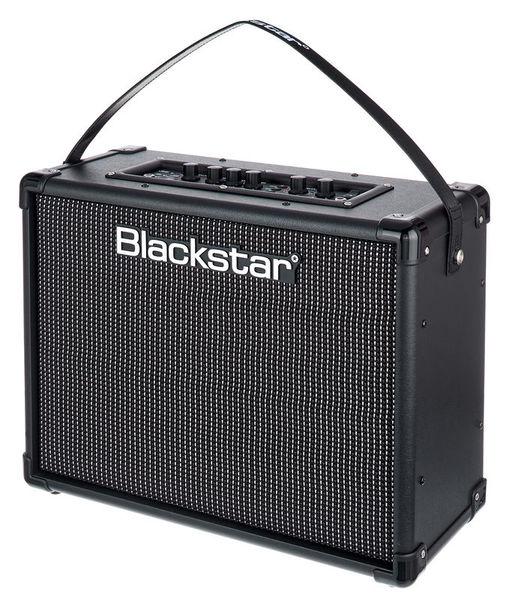 Blackstar ID:Core Stereo 40 V2