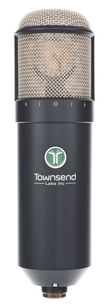Townsend Labs Sphere L22