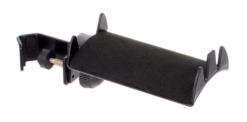 Millenium Headphone Holder MKII