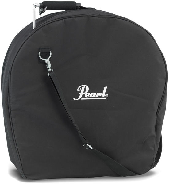 Pearl Compact Traveler Bag