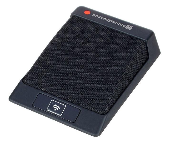 beyerdynamic Classis BM 53 USB