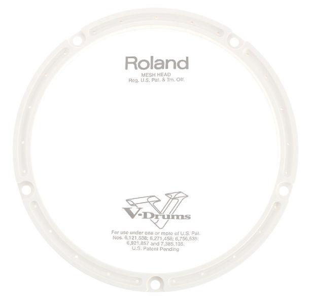 Roland PDX-6 Spare Mesh Head
