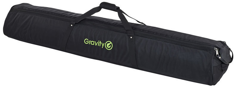 Gravity BGSS 2 XLB