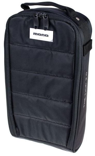 Mono Cases The Tick 2.0 Black