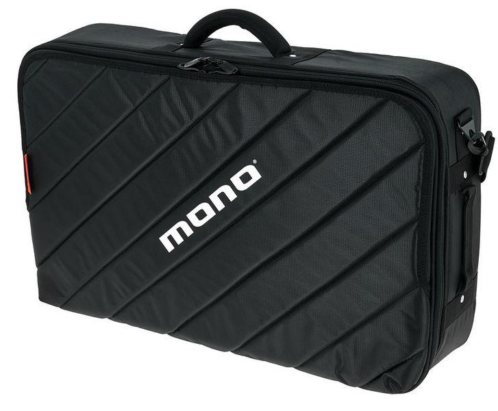 Mono Cases Pedalboard Case Tour 2.0 BK