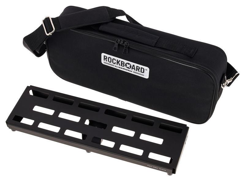 Rockboard DUO 2.1 B