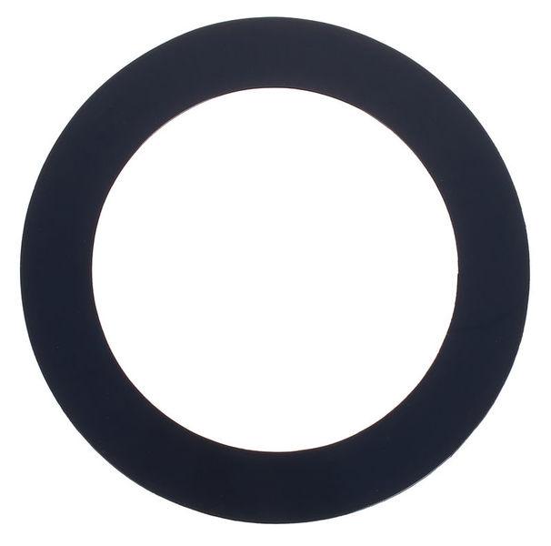 """Aquarian 5"""" Port Hole Black"""